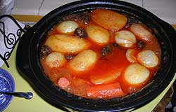 Photo of Crockpot Pot Roast